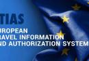 SYSTÈME EUROPÉEN D'INFORMATION ET D'AUTORISATION DE VOYAGE