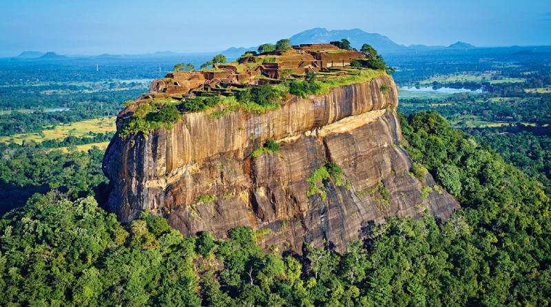 Le Sri Lanka étend son système de visa touristique gratuit à l'Inde jusqu'au 30 avril